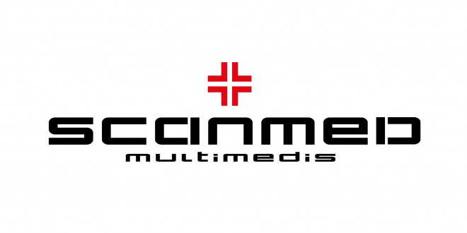 scanmed_multimedis_logo